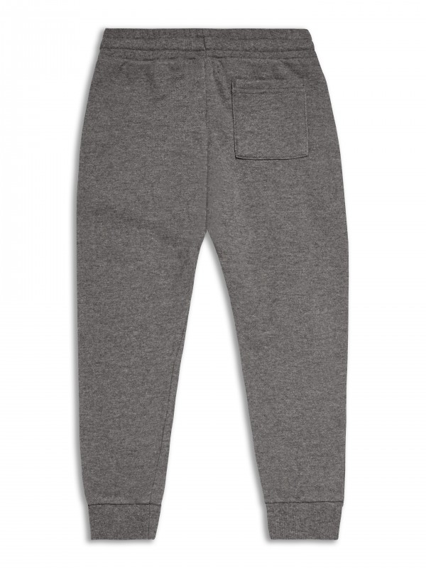 Joggersy firmy Riot Club, kolor Grey